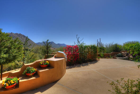 10040 E. Happy Valley Rd., Scottsdale, AZ 85255 Photo 57
