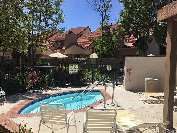 Via Colinas, Westlake Village, CA 91362 Photo 8