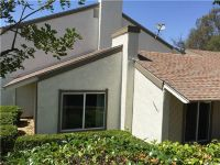 Home for sale: 19966 Esquiline Avenue, Walnut, CA 91789