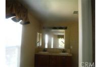 Home for sale: 7795 Corte Castillo, Jurupa Valley, CA 92509