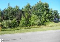 Home for sale: 767 Cherry Ridge Dr., Traverse City, MI 49696