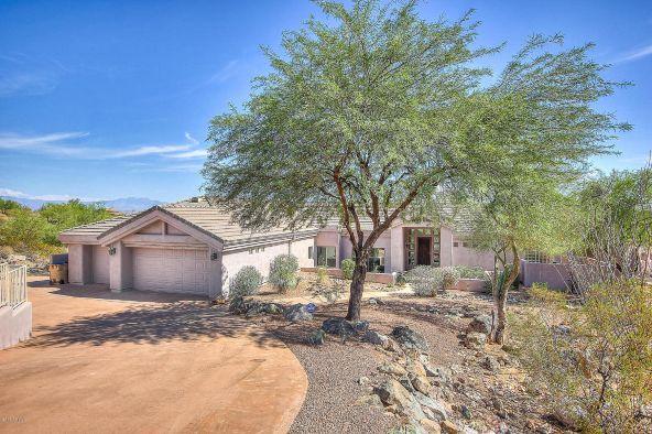 14903 E. Corona Dr., Fountain Hills, AZ 85268 Photo 21