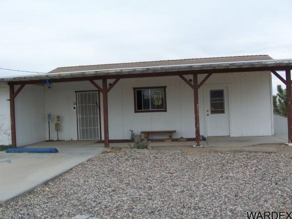 28555 N. Pierce Ferry Rd., Meadview, AZ 86444 Photo 7