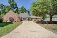 Home for sale: Ketchwood, Baton Rouge, LA 70817