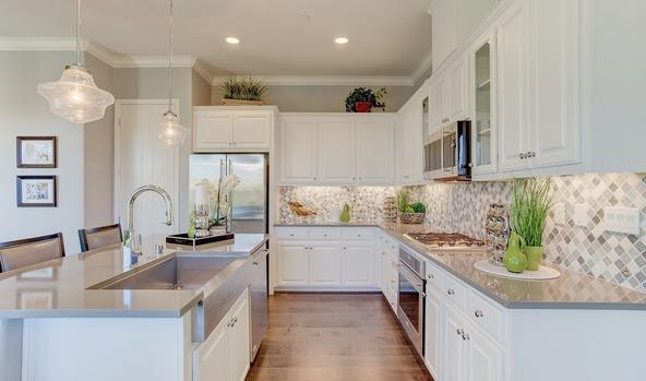 3678 Iskenderun Avenue, Sacramento, CA 95834 Photo 5