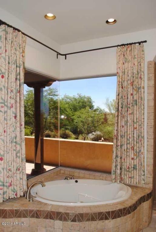 38809 N. Boulder View Dr., Scottsdale, AZ 85262 Photo 18