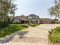 Home for sale: 900 E. Fir Ave., Lompoc, CA 93436