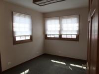 Home for sale: 34 Grand Avenue, Fox Lake, IL 60020