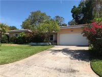 Home for sale: 3535 High Bluff Dr., Largo, FL 33770