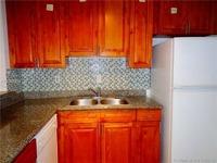 Home for sale: 15225 Northeast 6th Ave., Miami, FL 33162