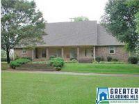 Home for sale: 1141 Maple Dr., Blountsville, AL 35031