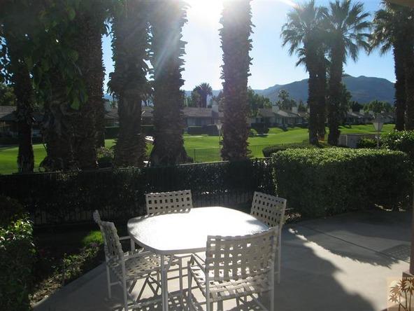 259 Calle del Verano, Palm Desert, CA 92260 Photo 36