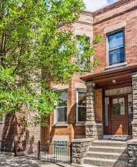 Home for sale: 448 W. 31st St., Chicago, IL 60616