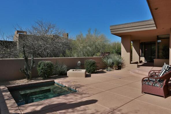 9973 E. Taos Dr., Scottsdale, AZ 85262 Photo 29