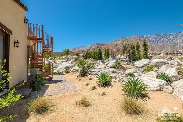 2453 Tuscany Heights Dr., Palm Springs, CA 92262 Photo 35