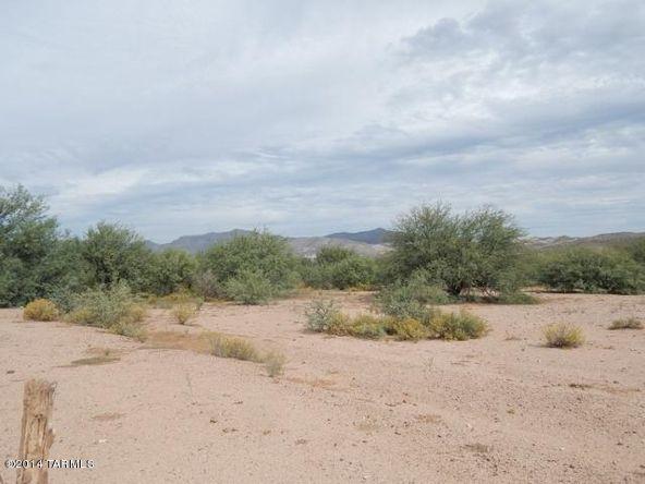 10425 N. Camino Rio, Winkelman, AZ 85292 Photo 64