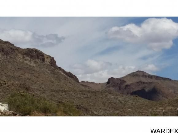 20 Acres Oatman Hwy., Oatman, AZ 86433 Photo 11