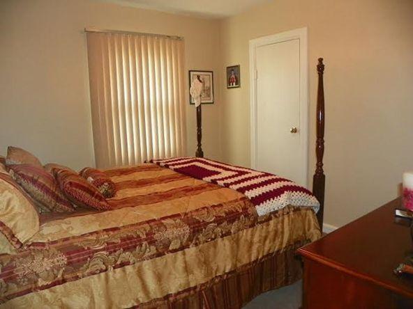 1110 Rose St., Rogersville, AL 35652 Photo 2
