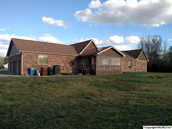 807 Bethel Rd., Hartselle, AL 35640 Photo 2