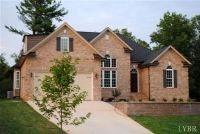 Home for sale: 106 Wheatland Ct., Lynchburg, VA 24503