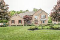 Home for sale: 3766 W. Salinas Cir., Dayton, OH 45440