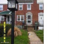 Home for sale: 7468 School Ave., Baltimore, MD 21222