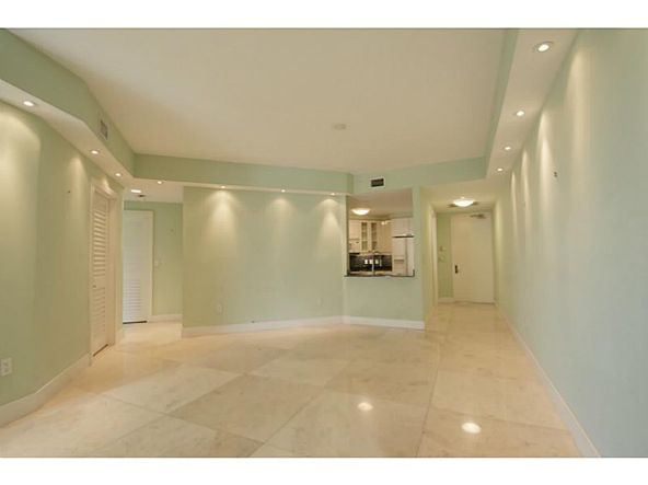 705 Crandon Blvd., Key Biscayne, FL 33149 Photo 12