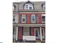 Home for sale: 609 Harrison St., Pottsville, PA 17901