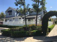 Home for sale: 123 Rosemary Ln., Brea, CA 92821