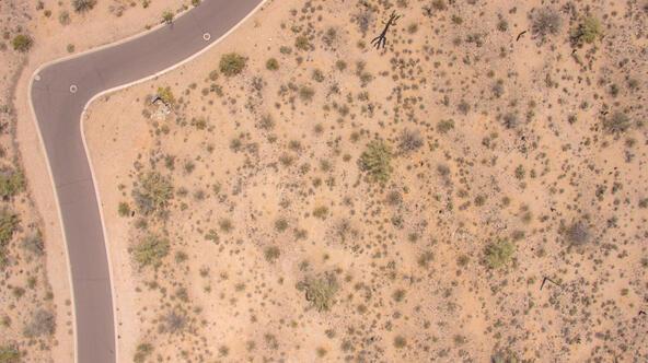 21481 W. Sage Hill Rd., Buckeye, AZ 85396 Photo 23