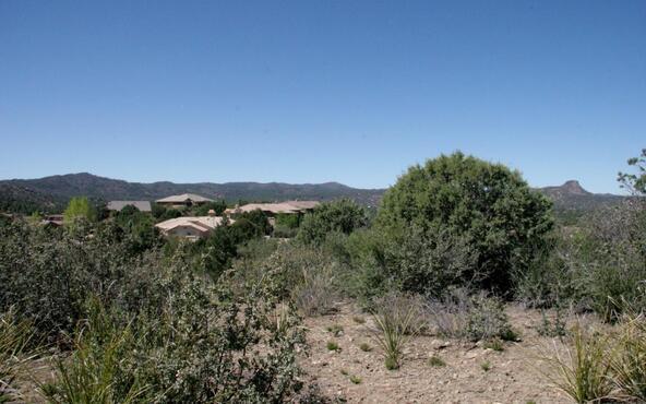 392 Rim Trail, Prescott, AZ 86303 Photo 16