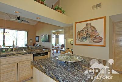80437 Pebble Beach, La Quinta, CA 92253 Photo 17