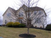 Home for sale: 994 Stuart Dr., Pottstown, PA 19464