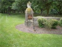 Home for sale: 90 Bald Eagle Dr., Lancaster, VA 22503