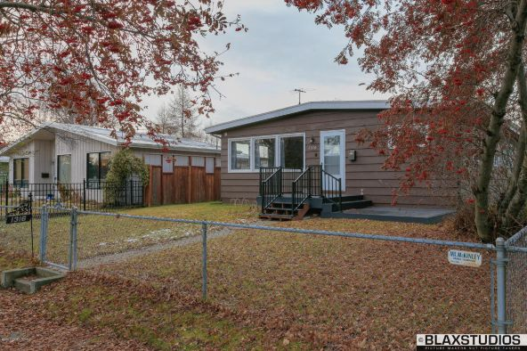 1316 O St., Anchorage, AK 99501 Photo 80