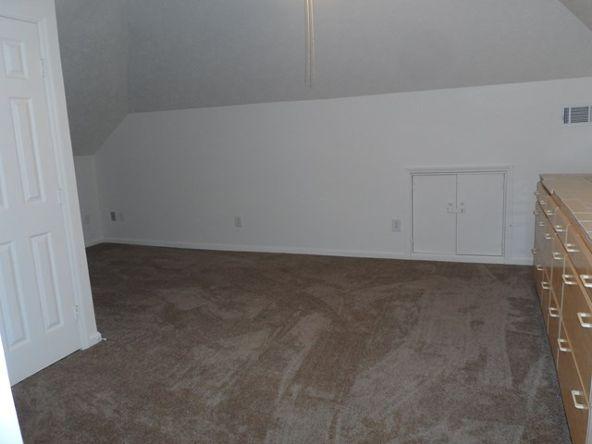 1609 18th Avenue, Columbus, GA 31901 Photo 24