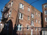Home for sale: 21-19 S. Mansion Ave., Atlantic City, NJ 08401