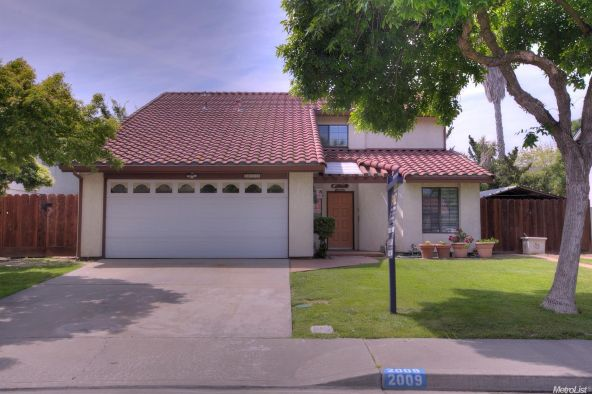 2009 Walnut Tree Dr., Modesto, CA 95355 Photo 1