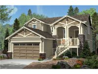 Home for sale: 335 Maple Ridge Dr., Big Bear City, CA 92314