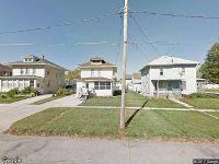 Home for sale: 15th N.W. St., Mason City, IA 50401