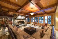 Home for sale: 1780 North Lake Blvd., Tahoe City, CA 96145