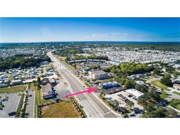 17200 San Carlos Blvd., Fort Myers Beach, FL 33931 Photo 27