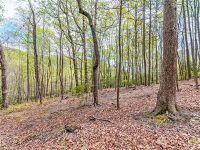 Home for sale: 000 Laurel Creek Dr., Hendersonville, NC 28792