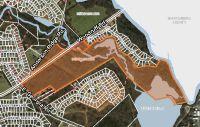 Home for sale: E. Georgia Rd. @ Anderson Ridge Rd., Simpsonville, SC 29681
