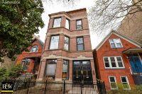 Home for sale: 2021 W. Haddon Avenue, Chicago, IL 60622