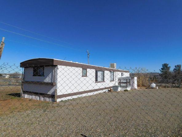 15801 S. Cordes Lakes Dr., Cordes Lakes, AZ 86333 Photo 14