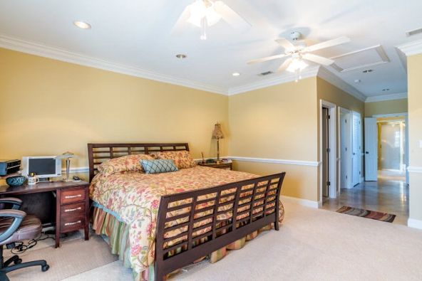 30102 Ono Blvd., Orange Beach, AL 36561 Photo 17