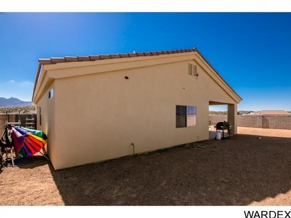 2123 Horsemint Ave., Kingman, AZ 86401 Photo 17
