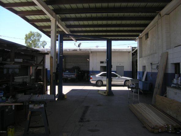 635 W. Glenrosa Avenue, Phoenix, AZ 85013 Photo 8