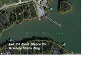 Home for sale: East Shore Dr., Rockwood, TN 37854
